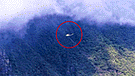 Cusco: Helicóptero sobrevoló zona prohibida de Machupicchu