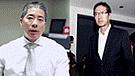 Jorge Yoshiyama aceptó ante la Fiscalía que participó en falsos aportes a Fuerza 2011 [VIDEO]