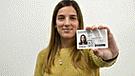 Argentina: presentan proyecto para eliminar categoría 'Sexo' del DNI