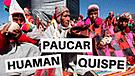 Facebook: ¿Tienes un apellido Quechua? Aquí conocerás su significado [FOTOS]