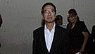 Jaime Yoshiyama confirma versión de su sobrino sobre aportes a Fuerza 2011