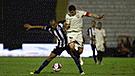 Universitario: clasificación a la Copa Sudamericana depende de Alianza Lima