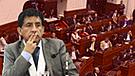 Fujimorismo cambia de estrategia y evita hablar sobre decisiones judiciales