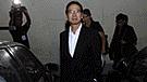 Jaime Yoshiyama está dispuesto a revelar identidad de aportante a Fuerza 2011, dice abogado