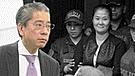 Jorge Yoshiyama: claves de una confesión que complica a Keiko