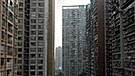 China cuenta con más de 50 millones de viviendas deshabitadas
