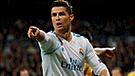 Real Madrid ya tendría al sucesor de Cristiano Ronaldo