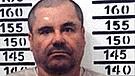 """¿Dónde está la fortuna de """"El Chapo"""" Guzmán?"""