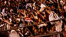 Universitario fue el club que más hinchas llevó a los estadios esta temporada