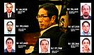 Estos son los 7 falsos aportantes a los que delató Jorge Yoshiyama