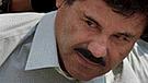 EN VIVO: detalles sobre el juicio del narcotraficante 'Chapo' Guzmán en Nueva York
