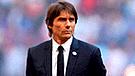Real Madrid le dijo 'no' a Antonio Conte tras conocer sus exigencias