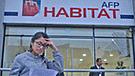 Chile lo entendió: Están migrando a fondos AFP menos riesgosos