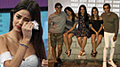 Familia de Austin Palao arremete contra Luciana Fuster en redes sociales [VIDEOS]