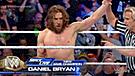 WWE SmackDown: ¡Daniel Bryan es nuevo campeón y estará en Survivor Series!