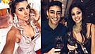 Macarena Vélez desmiente a Luciana Fuster con fuerte comentario en Instagram [FOTOS]