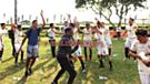 Universitario: entrenador perdió a su hija hace 15 días y ahora es campeón con los 'cremas'