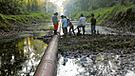 Recomiendan retirar técnica del fracking de Ley de Hidrocarburos