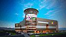 Puente Piedra tendrá su primer mall en el 2019: Las vegas Plaza