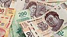 Precio del dólar y tipo de cambio hoy 14 de noviembre en México