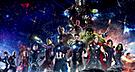 Avengers 4: filtran increíble escena final con la muerte de Thanos [VIDEO]