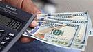Precio del dólar baja frente al sol este 14 de noviembre