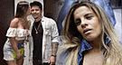 Alejandra Baigorria sorprende a Mario y Korina con comentario sobre anulación de matrimonio