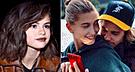 Instagram: ¿Justin Bieber y Hailey Baldwin tendrán un bebé pronto? [FOTOS]