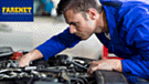 Farenet: Evita las papeletas pagando desde S/ 60 por revisión técnica vehicular obligatoria
