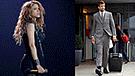 ¿Shakira dejaría Barcelona para alejar a Gerard Piqué de la tentación?