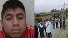 Barranca: asesino de menor de 10 años confesó haberla ultrajado durante dos días [VIDEO]