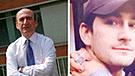 Caso Odebrecht Colombia: hijo del testigo clave muere envenenado