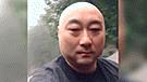 Facebook: hombre hacía 'streaming' y sus amigos quedan al shock al verlo perder la cabeza [VIDEO]