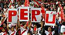 Perú vs Ecuador: la fiesta está asegurada en el Estadio Nacional