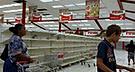 En Venezuela, hasta el dólar está perdiendo el valor