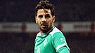 Claudio Pizarro explicó las razones de su regreso al Werder Bremen [VIDEO]
