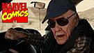 Stan Lee: Conoce el error que cometen la mayoría de fanáticos [FOTO]