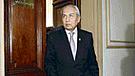 Ratificación de Pedro Chávarry dependerá  de la Junta de Justicia