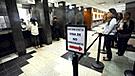 Peruanos ya no necesitarán acudir hasta la embajada de EEUU para renovar su visa