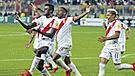 Perú vs Ecuador EN VIVO: Todos los detalles de partidazo por Fecha FIFA