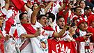 Perú vs Ecuador: Selección peruana y el regalo que entregará a todos los hinchas [VIDEO]