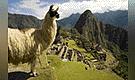 Perú gana premio como mejor destino con Patrimonio internacional en la India