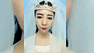 YouTube: Novia asiática se quita el maquillaje y su pareja cancela la boda al ver su rostro