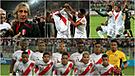 Un día como hoy Perú clasificó al Mundial después de 36 años [VIDEO]