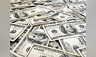 México: el precio del dólar para este 16 de noviembre y tipo de cambio
