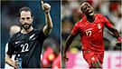 Selección peruana: exjugador de Nueva Zelanda llenó de elogios a Luis Advíncula