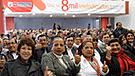 ¡Atención! Gobierno autorizó tercer pago a 583 trabajadores cesados en época de Fujimori