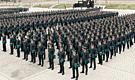 Desde enero del 2019 todos los postulantes a las escuelas policiales pasarán la prueba del polígrafo