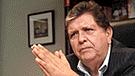 Fiscalía solicita impedimento de salida del país para Alan García