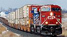 Bolivia defiende la construcción del tren bioceánico  [FOTOS]